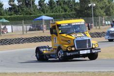 truck-racing-saturday-0081