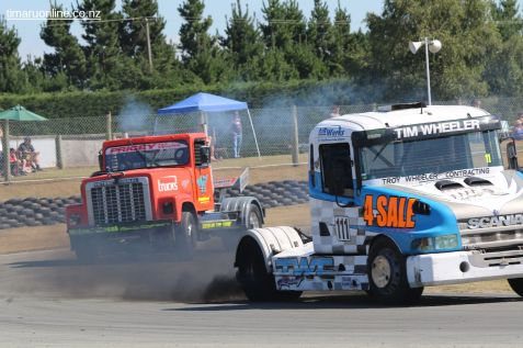 truck-racing-saturday-0082