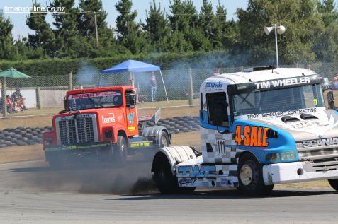 truck-racing-saturday-0082
