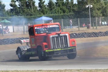 truck-racing-saturday-0083