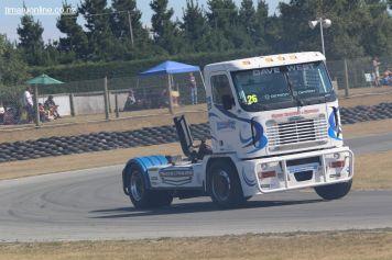 truck-racing-saturday-0084