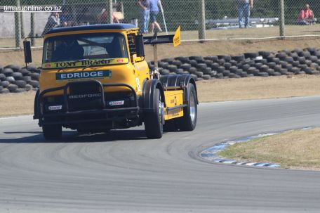 truck-racing-saturday-0085