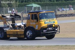 truck-racing-saturday-0086