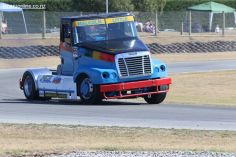 truck-racing-saturday-0088