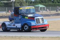 truck-racing-saturday-0089