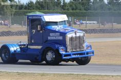 truck-racing-saturday-0090