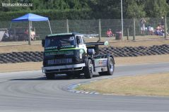truck-racing-saturday-0091