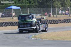 truck-racing-saturday-0091