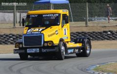 truck-racing-saturday-0092