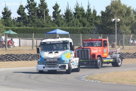 truck-racing-saturday-0093
