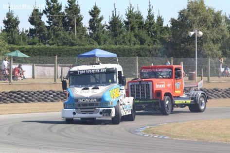 truck-racing-saturday-0093