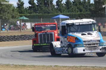 truck-racing-saturday-0094