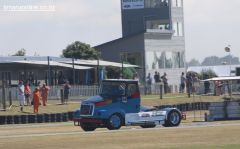 truck-racing-saturday-0097