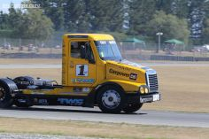 truck-racing-saturday-0099