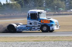 truck-racing-saturday-0100