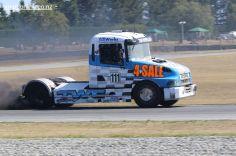 truck-racing-saturday-0100