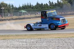 truck-racing-saturday-0101