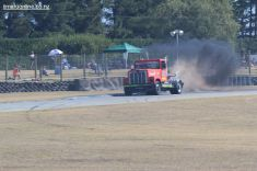 truck-racing-saturday-0103