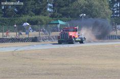 truck-racing-saturday-0103