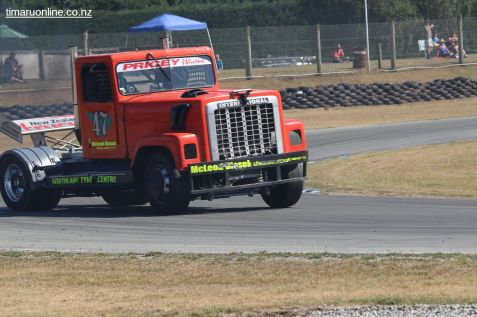 truck-racing-saturday-0104