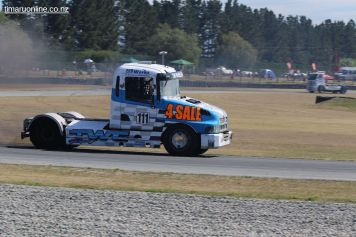 truck-racing-saturday-0106