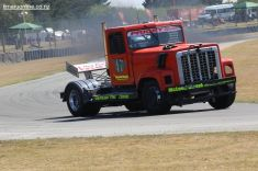 truck-racing-saturday-0108