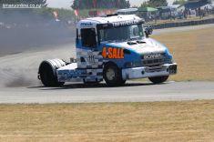 truck-racing-saturday-0109