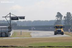 truck-racing-saturday-0111