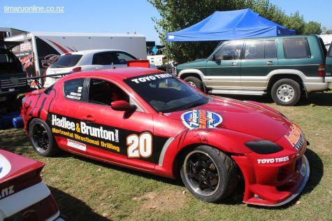 truck-racing-saturday-0127