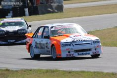 truck-racing-saturday-0134