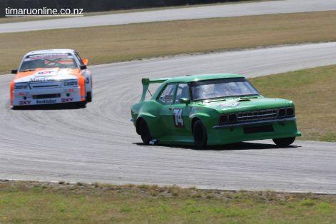 truck-racing-saturday-0142