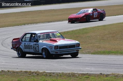 truck-racing-saturday-0145