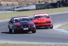 truck-racing-saturday-0157