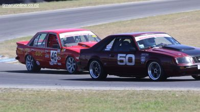 truck-racing-saturday-0159