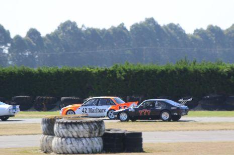 truck-racing-saturday-0162