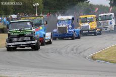 truck-racing-sunday-0002