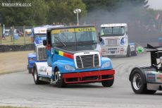 truck-racing-sunday-0003