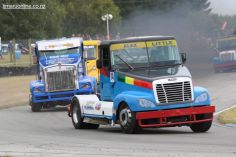 truck-racing-sunday-0004
