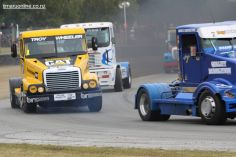 truck-racing-sunday-0005