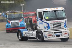 truck-racing-sunday-0006