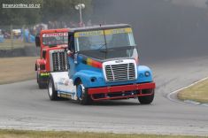 truck-racing-sunday-0007