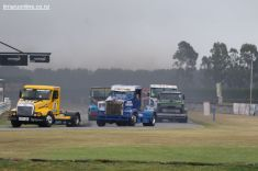 truck-racing-sunday-0008