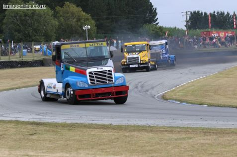 truck-racing-sunday-0009