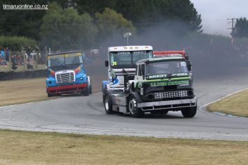 truck-racing-sunday-0011