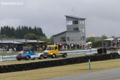 truck-racing-sunday-0017