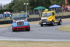 truck-racing-sunday-0018
