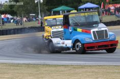 truck-racing-sunday-0019