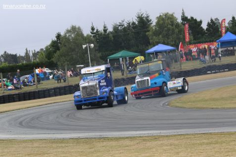 truck-racing-sunday-0020