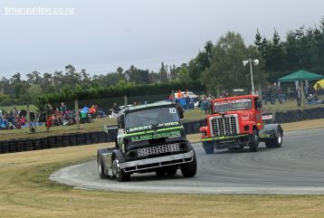 truck-racing-sunday-0021