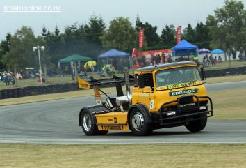 truck-racing-sunday-0022